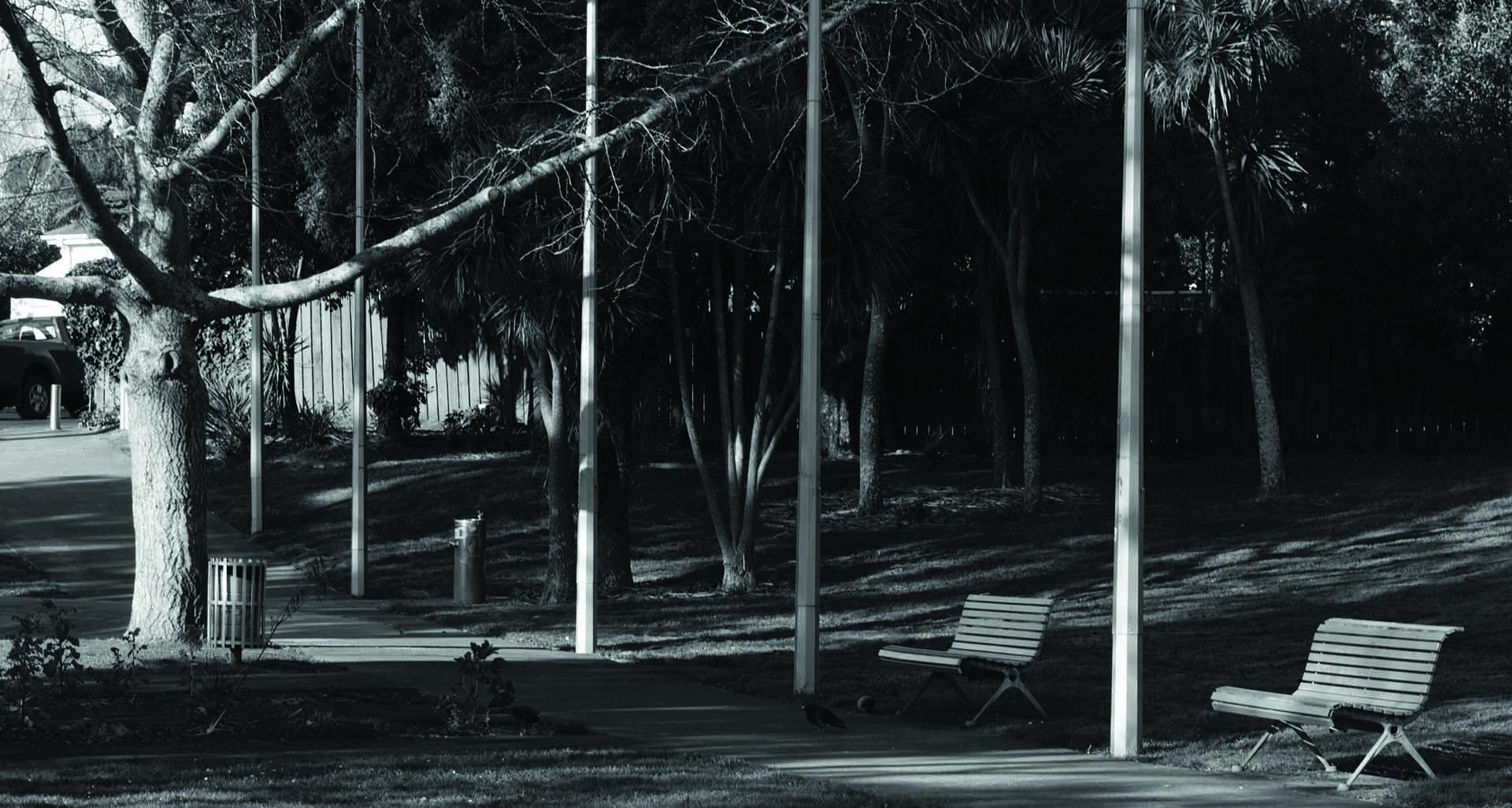 Potters-Park