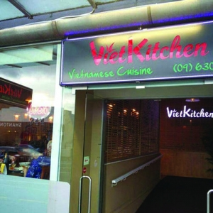 Viet Kitchen