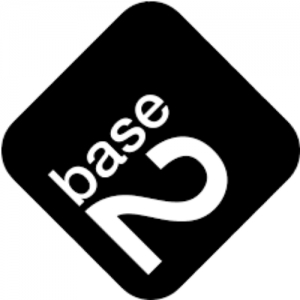 Base2 Managed IT Services
